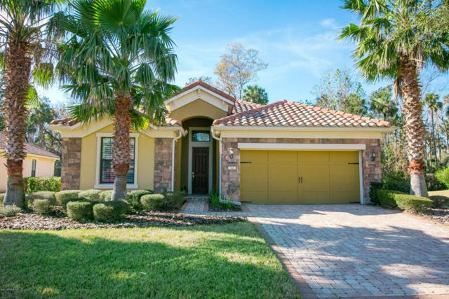 341 Marsh Hollow Rd, Ponte Vedra, FL 32081 (MLS #916856) :: Florida Homes Realty & Mortgage