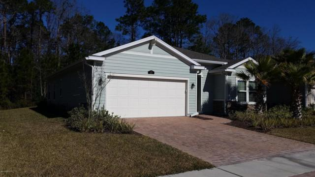177 Saint Kitts Loop, St Augustine, FL 32092 (MLS #916861) :: Green Palm Realty & Property Management