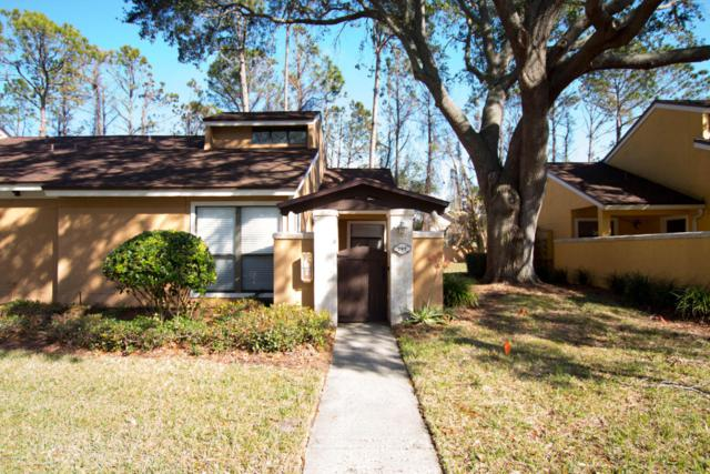 797 Sandpiper Ln, Ponte Vedra Beach, FL 32082 (MLS #916883) :: EXIT Real Estate Gallery