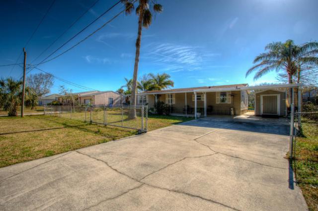 259 Majorca Rd, St Augustine, FL 32080 (MLS #916889) :: EXIT Real Estate Gallery