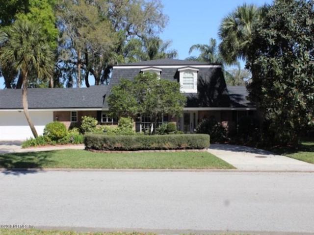 11257 Portside Dr, Jacksonville, FL 32225 (MLS #916903) :: EXIT Real Estate Gallery