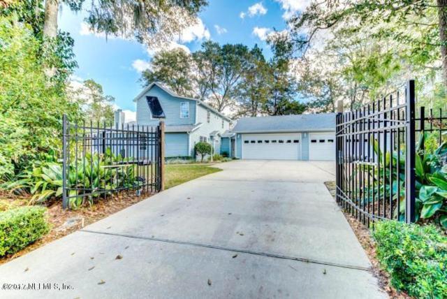 7009 Pottsburg Dr, Jacksonville, FL 32216 (MLS #916907) :: EXIT Real Estate Gallery
