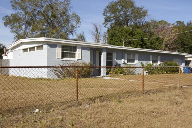 6703 Orkney Rd, Jacksonville, FL 32211 (MLS #916982) :: EXIT Real Estate Gallery