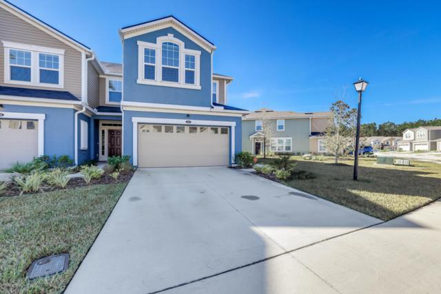 111 Paradas Pl, St Augustine, FL 32092 (MLS #917041) :: EXIT Real Estate Gallery