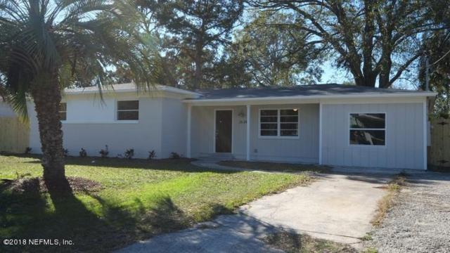 2634 Arlex Dr E, Jacksonville, FL 32211 (MLS #917049) :: EXIT Real Estate Gallery