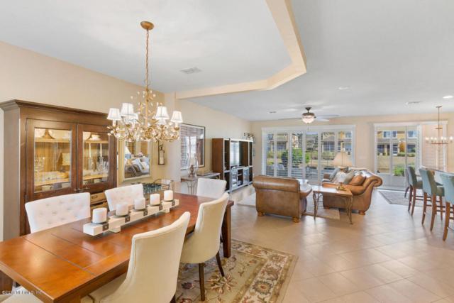 14161 Mahogany Ave, Jacksonville, FL 32258 (MLS #917056) :: EXIT Real Estate Gallery