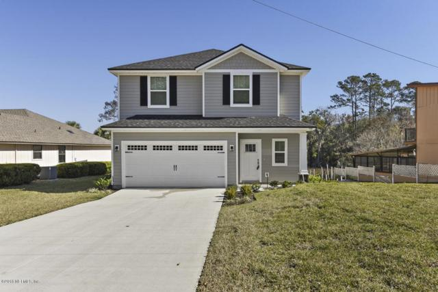 1433 Ryar Rd, Jacksonville, FL 32216 (MLS #917130) :: EXIT Real Estate Gallery