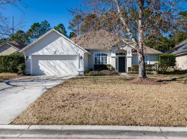 13743 Weeping Willow Way, Jacksonville, FL 32224 (MLS #917204) :: EXIT Real Estate Gallery