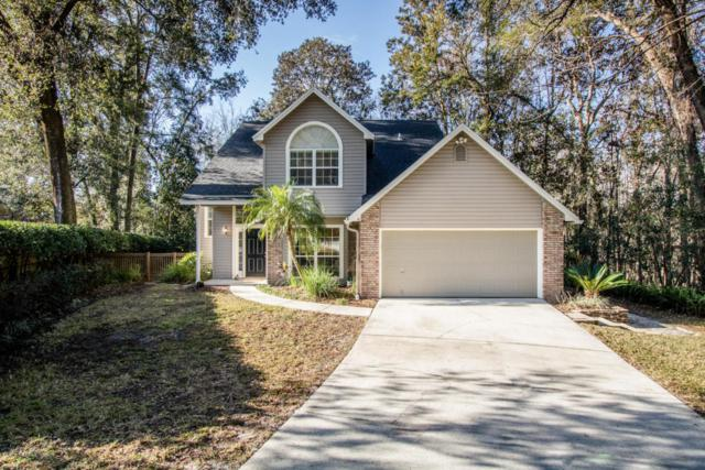 12338 Field Bluff Rd, Jacksonville, FL 32223 (MLS #917220) :: EXIT Real Estate Gallery