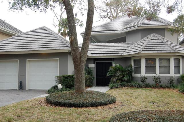 Address Not Published, Ponte Vedra Beach, FL 32082 (MLS #917247) :: EXIT Real Estate Gallery