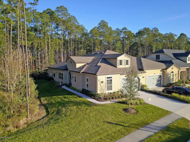 141 Wingstone Dr, Ponte Vedra, FL 32081 (MLS #917285) :: EXIT Real Estate Gallery