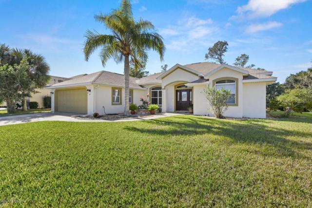 89 Cochise Ct, Palm Coast, FL 32137 (MLS #917298) :: Pepine Realty