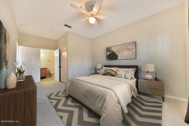 10550 Baymeadows Rd #903, Jacksonville, FL 32256 (MLS #917310) :: EXIT Real Estate Gallery