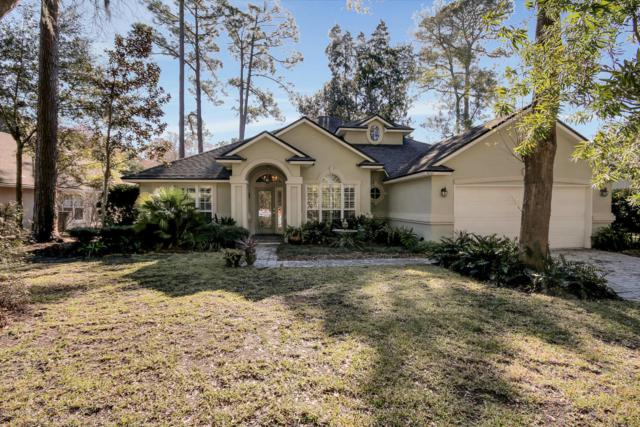 95337 Mackinas Cir, Fernandina Beach, FL 32034 (MLS #917333) :: EXIT Real Estate Gallery