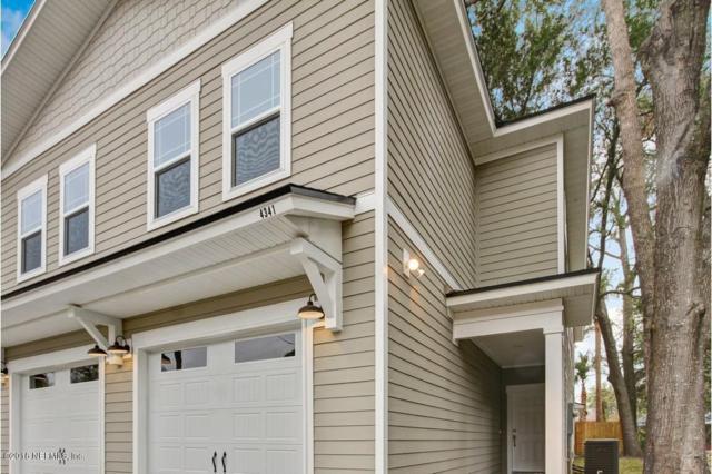 4341 San Juan Ave, Jacksonville, FL 32210 (MLS #917335) :: EXIT Real Estate Gallery