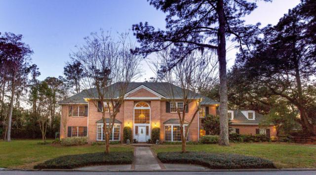 1020 Oriental Gardens Rd, Jacksonville, FL 32207 (MLS #917389) :: EXIT Real Estate Gallery