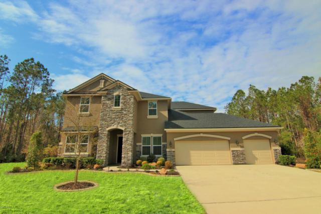 14456 Amelia Cove Dr, Jacksonville, FL 32226 (MLS #917393) :: EXIT Real Estate Gallery