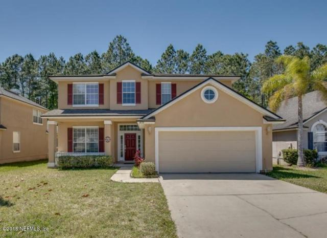 972 Candlebark Dr, Jacksonville, FL 32225 (MLS #917413) :: EXIT Real Estate Gallery
