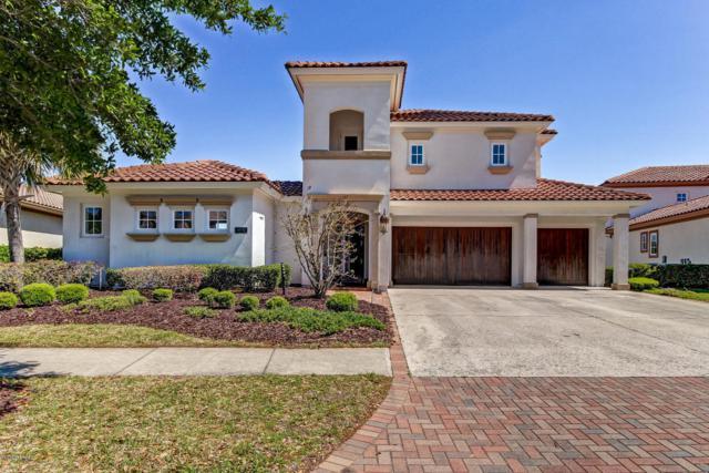 4537 Carrara Ct, Jacksonville, FL 32224 (MLS #917425) :: EXIT Real Estate Gallery