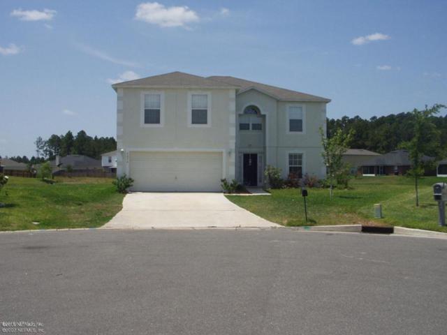 9274 Thunderbolt Ct, Jacksonville, FL 32221 (MLS #917451) :: St. Augustine Realty