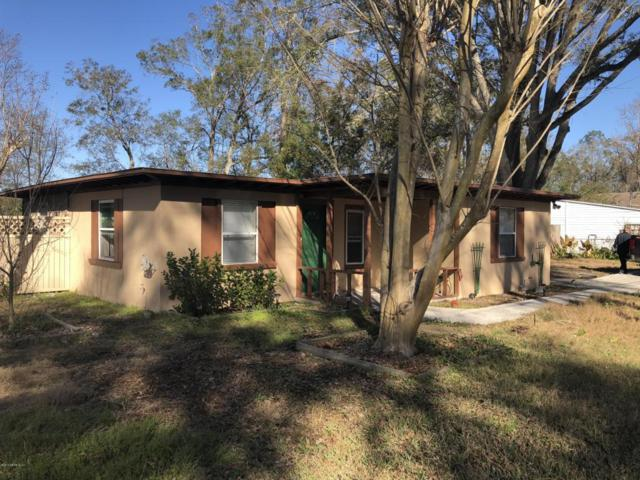 6341 Delacy Rd, Jacksonville, FL 32244 (MLS #917464) :: EXIT Real Estate Gallery