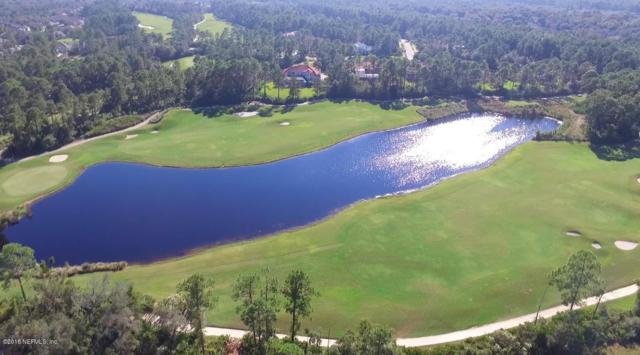 109 Marshall Creek Dr, St Augustine, FL 32095 (MLS #917466) :: RE/MAX WaterMarke