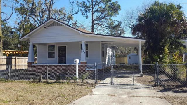 4417 Notter Ave, Jacksonville, FL 32206 (MLS #917470) :: EXIT Real Estate Gallery