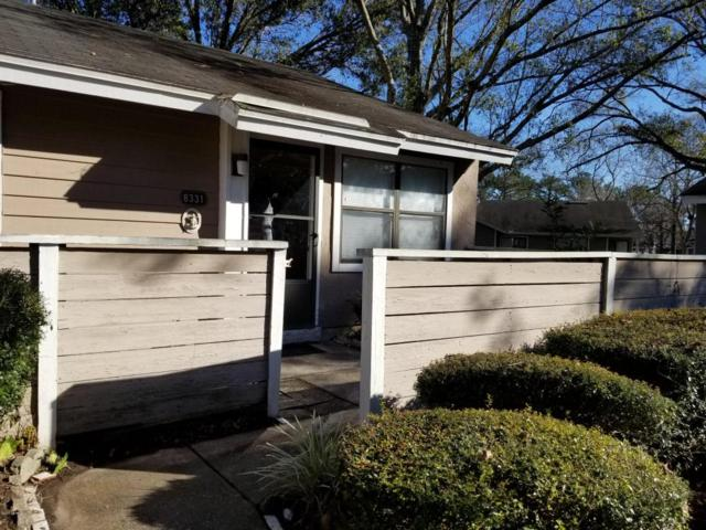 8331 Westover Ct, Jacksonville, FL 32244 (MLS #917491) :: EXIT Real Estate Gallery