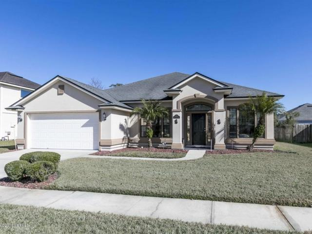 12067 Grand Lakes Dr, Jacksonville, FL 32258 (MLS #917496) :: RE/MAX WaterMarke