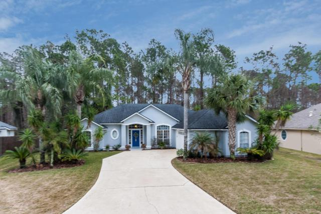 1687 Aston Hall Dr E, Jacksonville, FL 32246 (MLS #917517) :: EXIT Real Estate Gallery