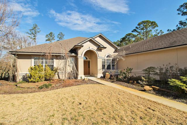 5916 Brassie Ct, Elkton, FL 32033 (MLS #917548) :: EXIT Real Estate Gallery
