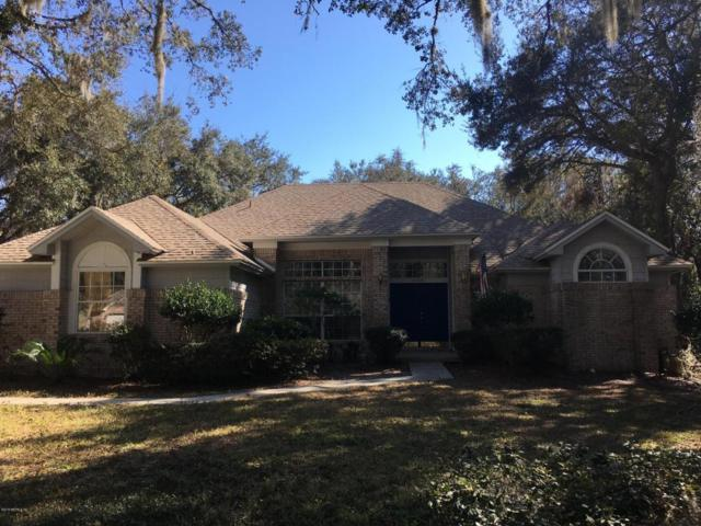 12220 Springmoor Three Ct, Jacksonville, FL 32225 (MLS #917634) :: EXIT Real Estate Gallery