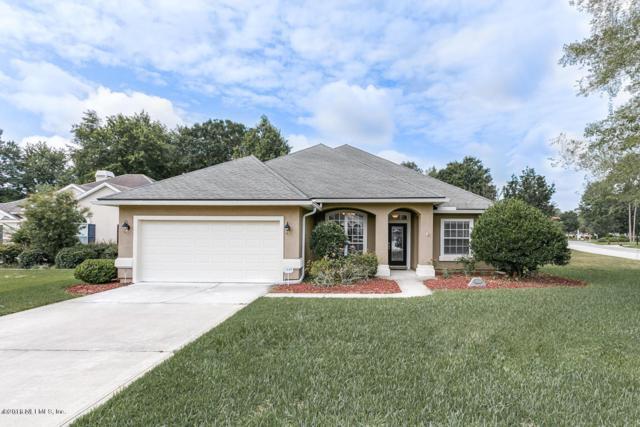 2595 Ashbury Ct, Orange Park, FL 32073 (MLS #917643) :: EXIT Real Estate Gallery