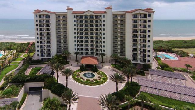 85 Avenue De La Mer #403, Palm Coast, FL 32137 (MLS #917674) :: Pepine Realty