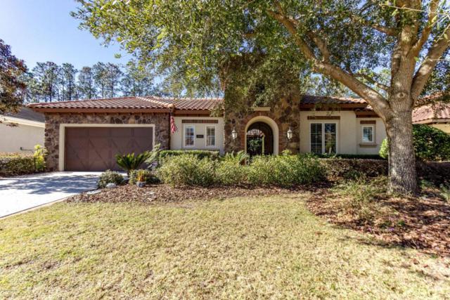 3565 Valverde Cir, Jacksonville, FL 32224 (MLS #917695) :: EXIT Real Estate Gallery