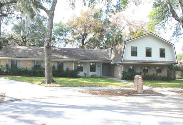 5447 Brightwater Ln, Jacksonville, FL 32277 (MLS #917717) :: EXIT Real Estate Gallery