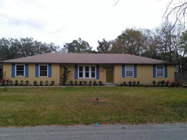 12485 Allport Rd, Jacksonville, FL 32258 (MLS #917728) :: Pepine Realty
