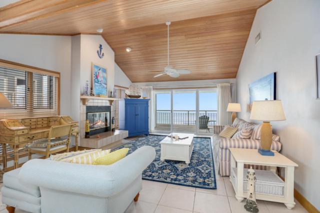 188 Sea Hammock Way, Ponte Vedra Beach, FL 32082 (MLS #917738) :: Pepine Realty
