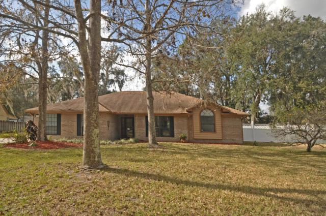 4361 Apple Tree Pl, Jacksonville, FL 32258 (MLS #917748) :: EXIT Real Estate Gallery