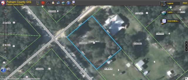 104 Marina Rd, Satsuma, FL 32189 (MLS #917761) :: Jacksonville Realty & Financial Services, Inc.
