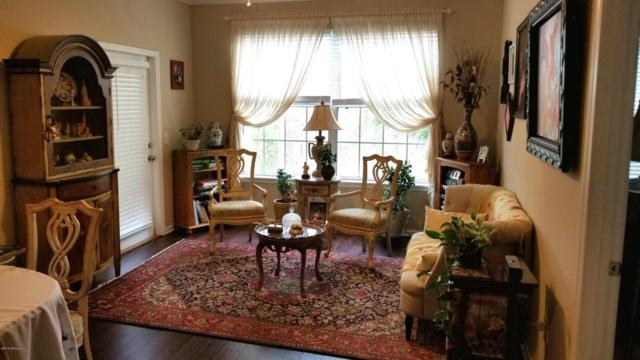 7801 Point Meadows Dr #5309, Jacksonville, FL 32256 (MLS #917809) :: EXIT Real Estate Gallery