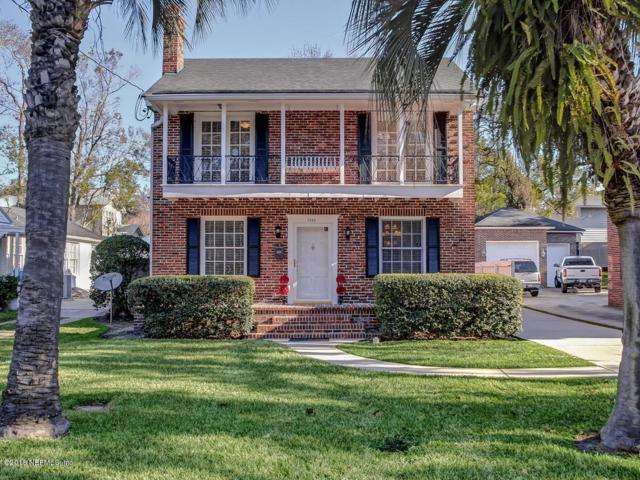 1543 Azalea Ter, Jacksonville, FL 32205 (MLS #917883) :: EXIT Real Estate Gallery