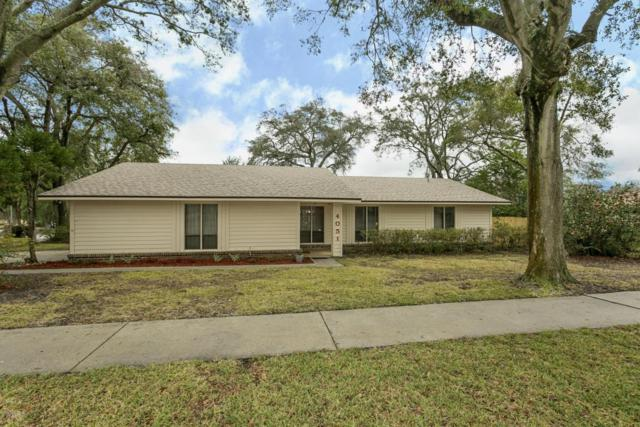 4051 Briar Forest Rd W, Jacksonville, FL 32277 (MLS #917900) :: EXIT Real Estate Gallery