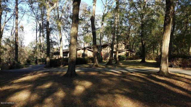 2563 Crooked Creek Point Rd, Middleburg, FL 32068 (MLS #917913) :: EXIT Real Estate Gallery