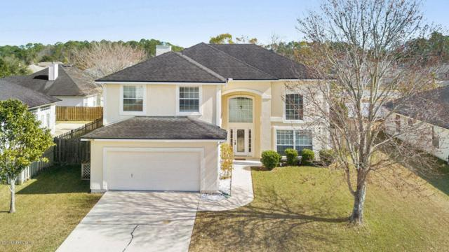 12059 Grand Lakes Dr, Jacksonville, FL 32258 (MLS #917959) :: EXIT Real Estate Gallery