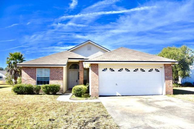 12548 Hidden Gardens Ln, Jacksonville, FL 32258 (MLS #917966) :: EXIT Real Estate Gallery