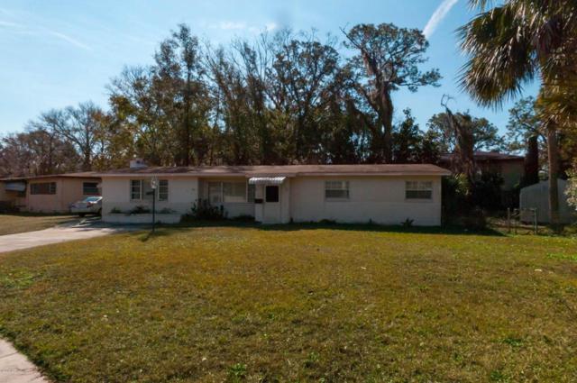 2752 Emily Ln, Jacksonville, FL 32216 (MLS #917994) :: EXIT Real Estate Gallery