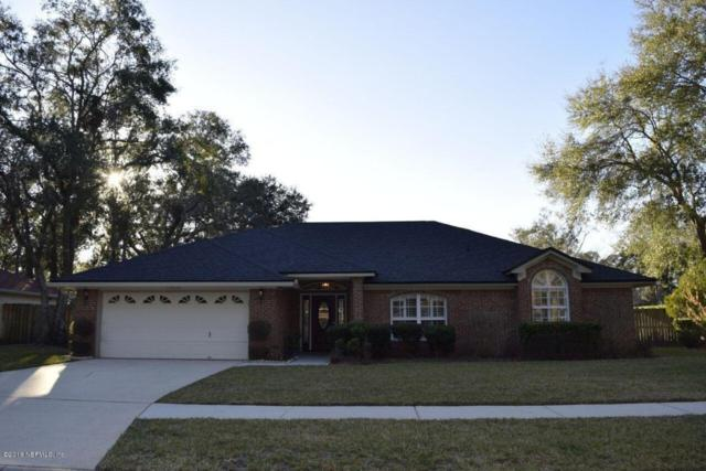 12636 Thicket Ridge Dr, Jacksonville, FL 32258 (MLS #917999) :: EXIT Real Estate Gallery