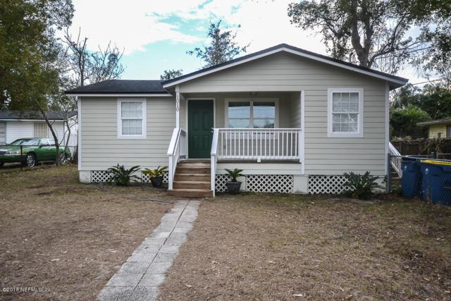 1010 Court St, Jacksonville, FL 32208 (MLS #918023) :: EXIT Real Estate Gallery