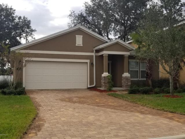 9028 Marsden St, Jacksonville, FL 32211 (MLS #918034) :: EXIT Real Estate Gallery